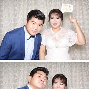 Jihun&Minji