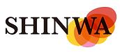 Shinwa Logo.png