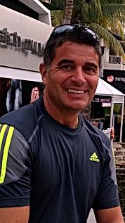 Louis Julien 2015.PNG