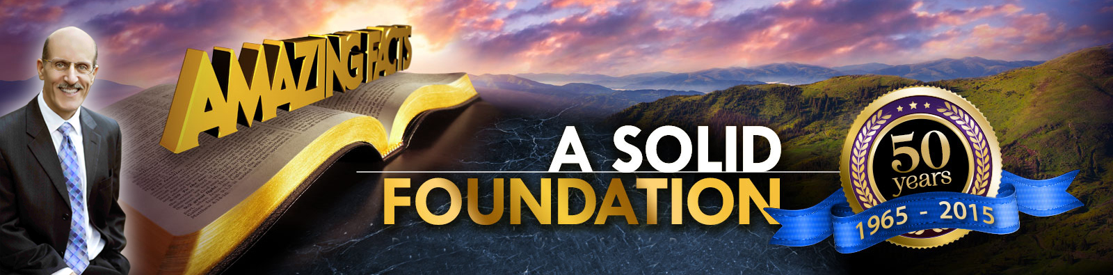 a-solid-foundation3