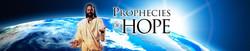 Prophecies of HOPE Web banner2