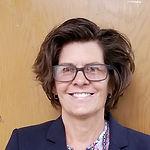 Teresa Rensch