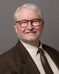 Keith Myatt ED.D.