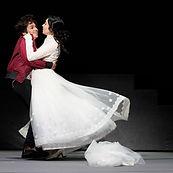 Capuleti by Reinhard Winkler_  Anna Alà