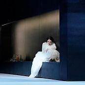 Capuleti by Reinhard Winkler_ Ilona Revo