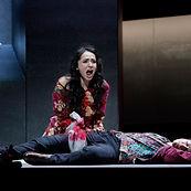 Capuleti by Reinhard Winkler_  Ilona Rev