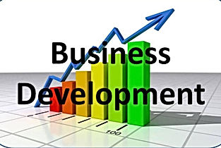 business-development.jpg