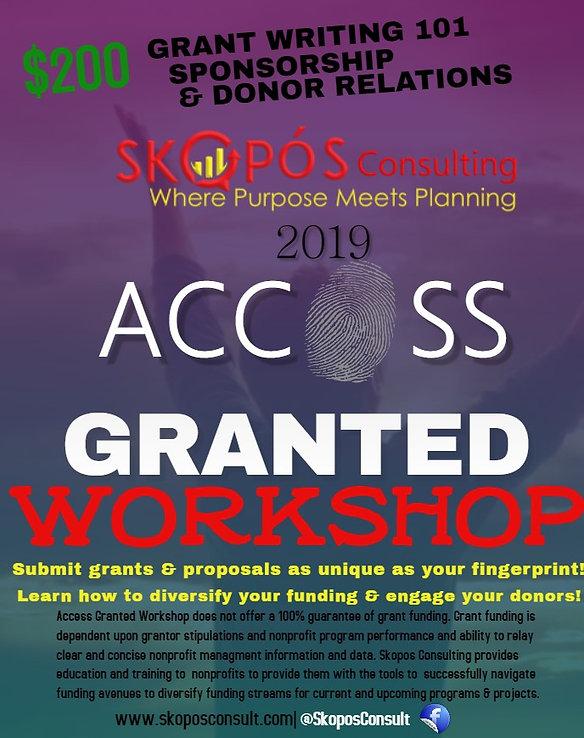 grant workshop.jpg