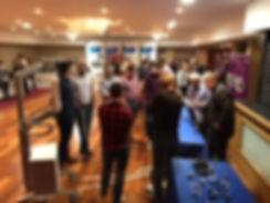 Castlebar core curriculum 2017.jpg