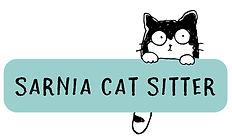 Sarnia Cat Sitter.jpg