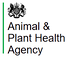Animal_&_Plant_Health_Agency_logo.png