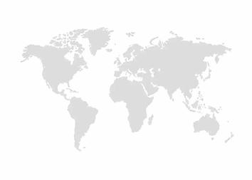 world map.webp