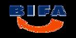 bifa-logo.png