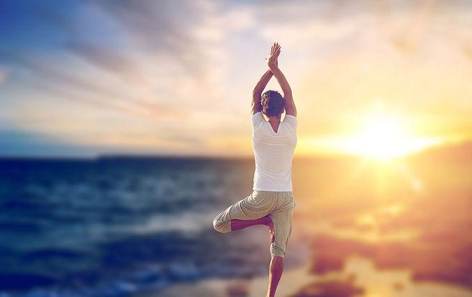 el-kundalini-yoga-ayuda-a-adoptar-una-nu