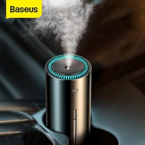 Difusor de Esencias Baseus 300ml para el coche
