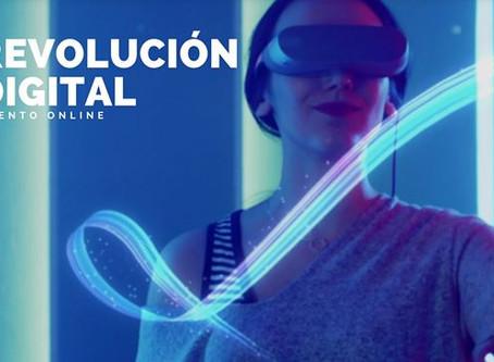 Revolución Digital 2020