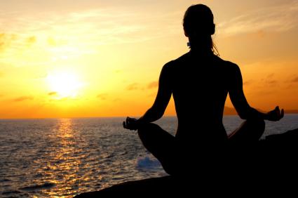 Meditation Noosa