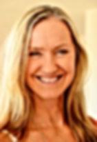 Kara Krista Physiotherapy Noosa