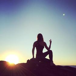 Karakrista Private Yoga Noosa
