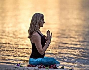 Meditation Noosa Area