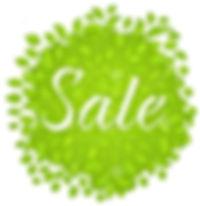Miessence Sale Sunshine Coast Noosa
