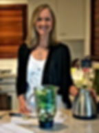 Karakrista Raw Food Consultations Noosa