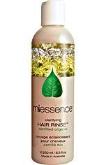 Miessence Hair Products Sunshine Coast Noosa