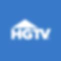 HGTV - Landscape Designers