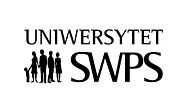 swps.png