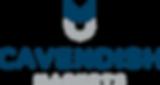 CavendishMarkets_Logo_Dark_RGB_Web.png