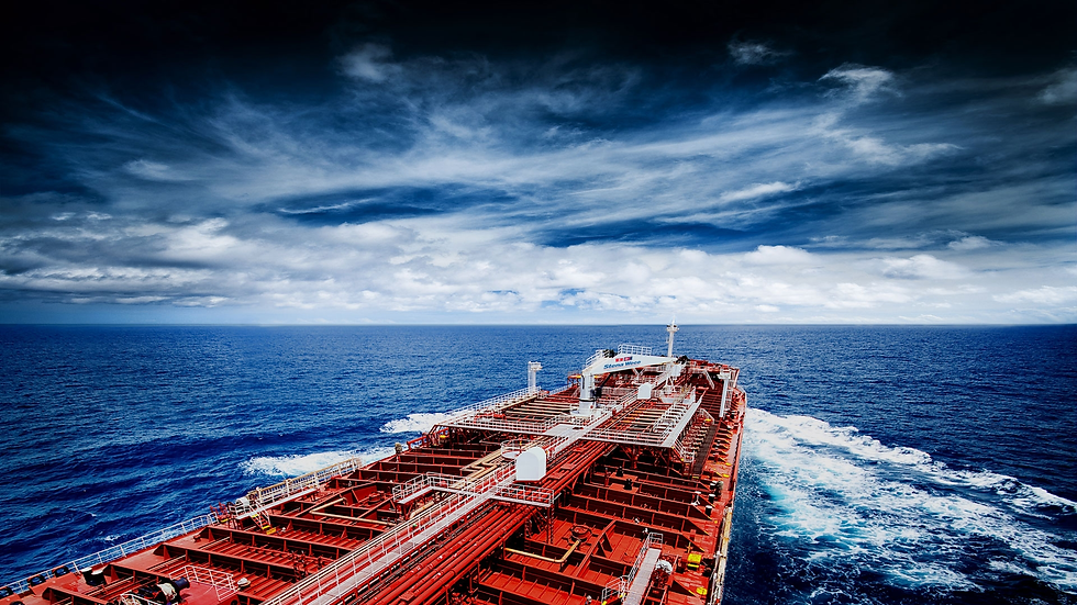tanker-wallpapers-hd-71962-7485915.png