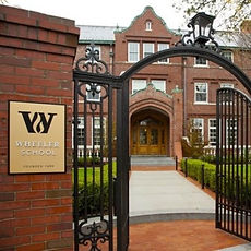 Wheeler School 2.jpg