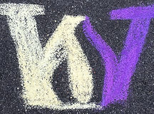 Chalk Split W Zoom.jpg