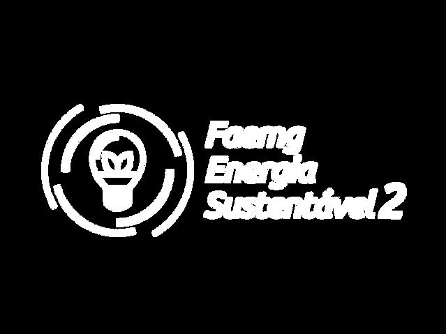 Faemg_Energia_Sustentável_2_ícone_branco-02.png
