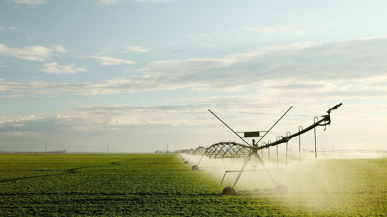 África_energia_-_agricultura_2_-_Cristo