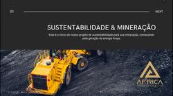 Capa_de_projeto_-_Mineração_e_sustenta