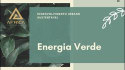 Capa_de_projeto_-_Desenvolvimento_urbano