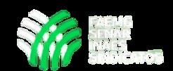 Logotipo faemg - Sem fundo .png