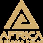 África_energia_Solar_-_Cristopher_Gonç