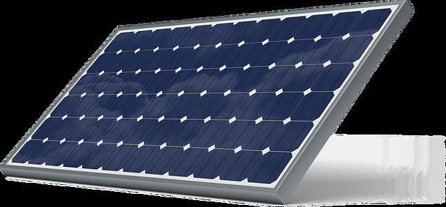 placa solar - Balfar - Roma fiat.png