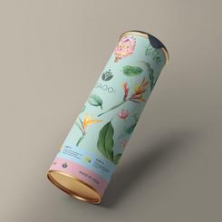 Ugaoo Packaging Design