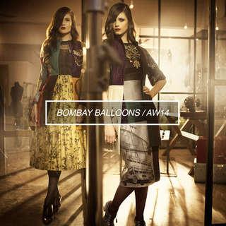 Lakme-Fashion-Week-AW14
