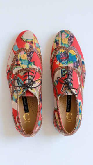 MensShoes-JoseiPrinted-QuirkBox-MJ4.jpg