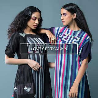 Lakme-Fashion-Week-AW15