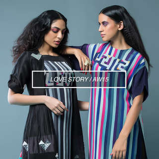 Lakme-Fashion-Week-AW15
