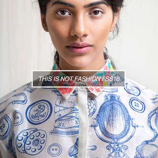 Lakme-Fashion-Week-SS16