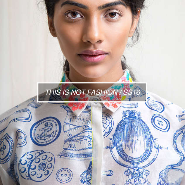 Lakme-Fashion-Week-SS16