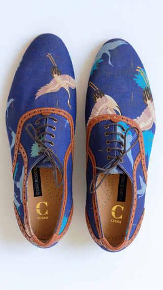 MensShoes-KurenPrinted-QuirkBox-MJ3.jpg
