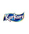 Kurkure_Logo2.png