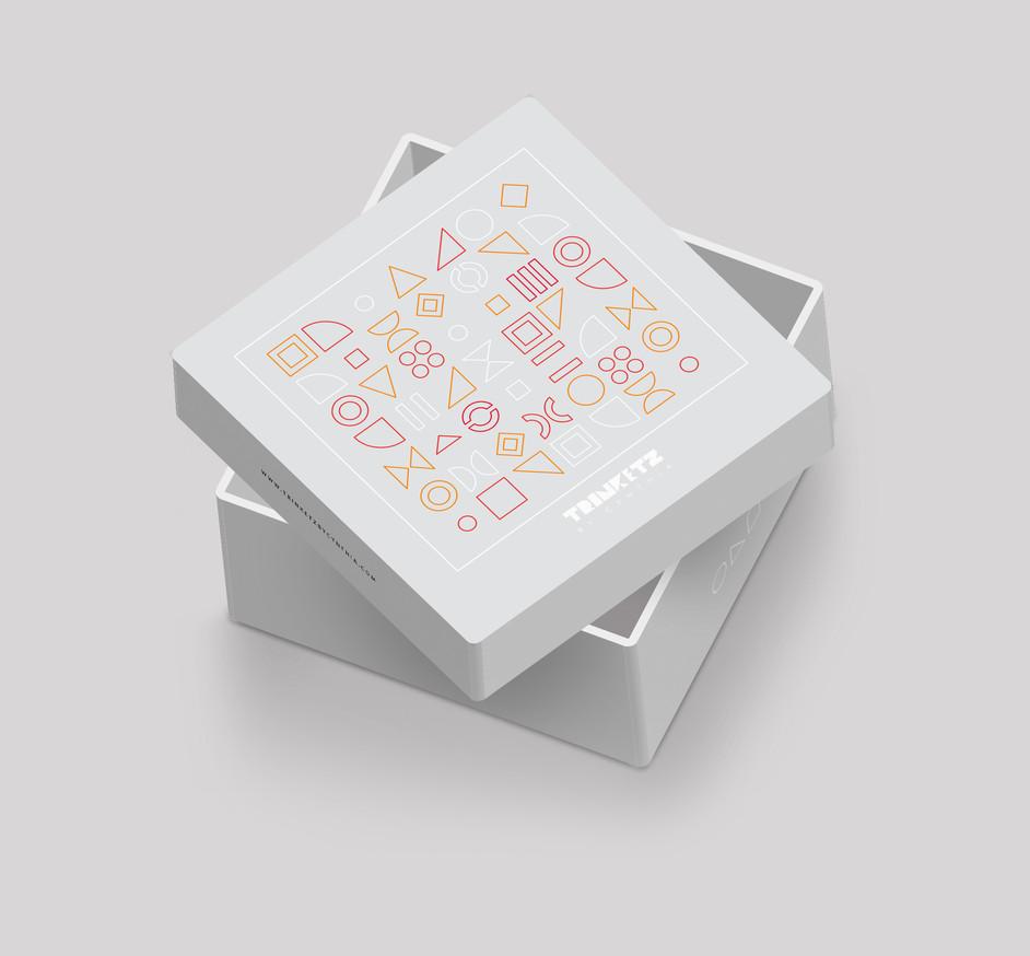PackagingMockup1.jpg